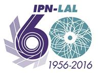60 ans IPN/LAL